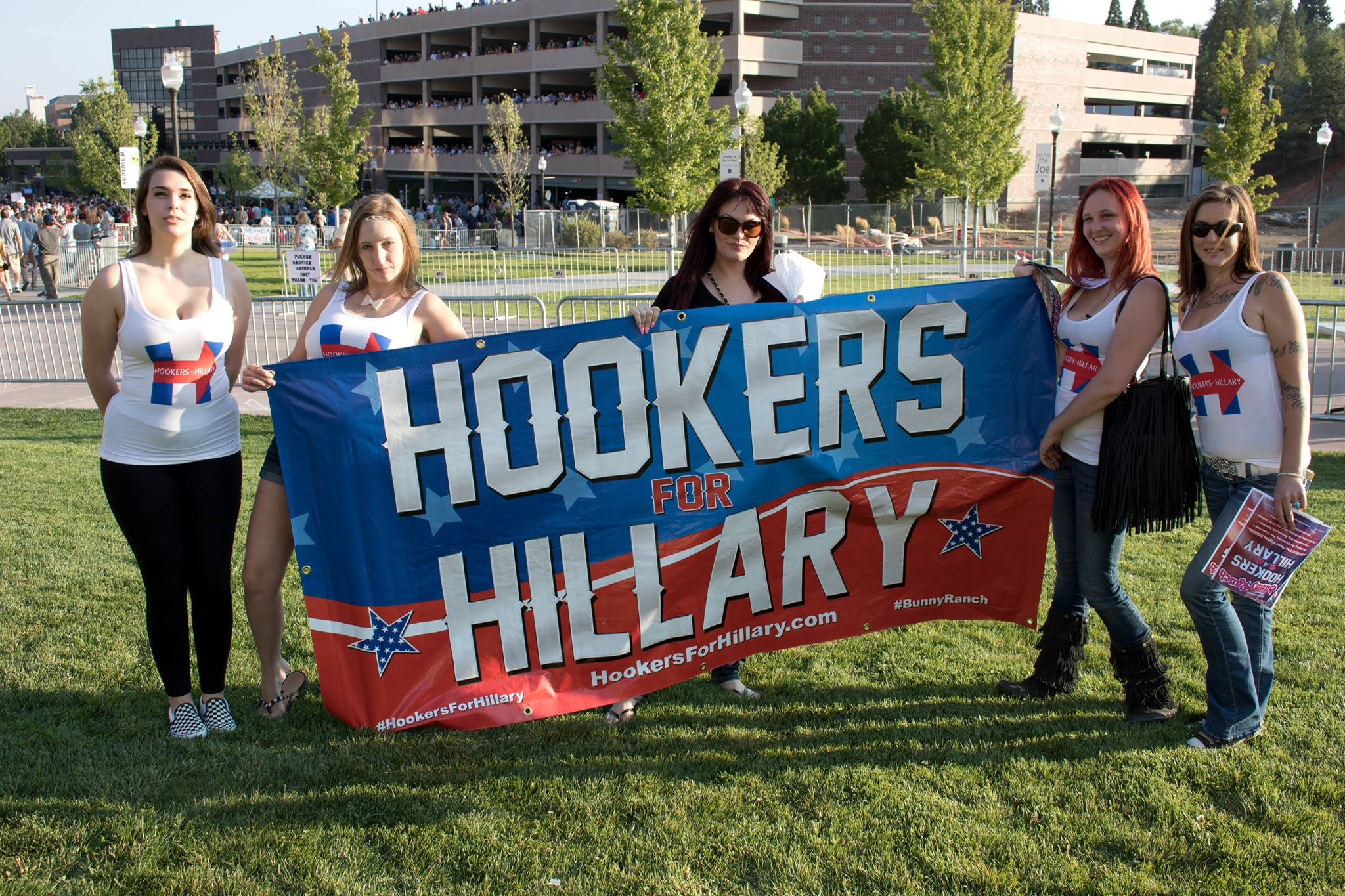 news nation world hookers hillary legal prostitutes in nevada sing clintons praises